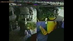 13 26 05 27