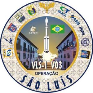 Operacao Sao Luis
